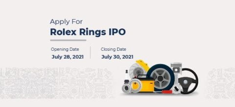 Read more about the article Rolex Rings Ltd IPO 2021 Review