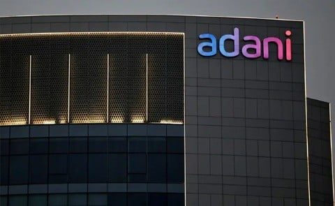 Adani Power Share Price Target Updates For 2022, 2023, 2025, 2030