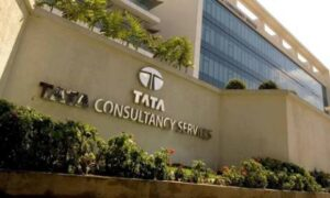 Tata Consultancy Services (TCS) Share Latest News Updates Today