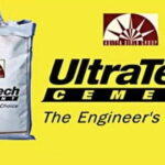 UltraTech Cement Share Price Target Updates For 2022, 2023, 2025, 2030